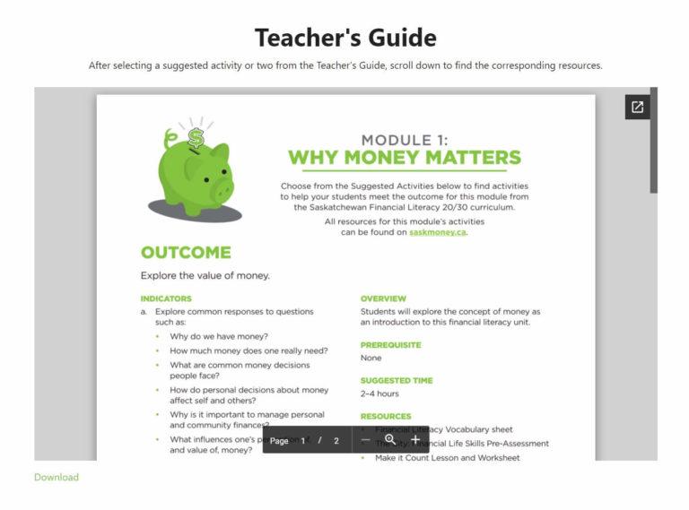 teacher guide e1606657248705