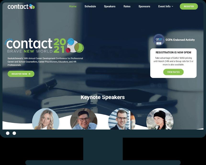contact2021 desktop