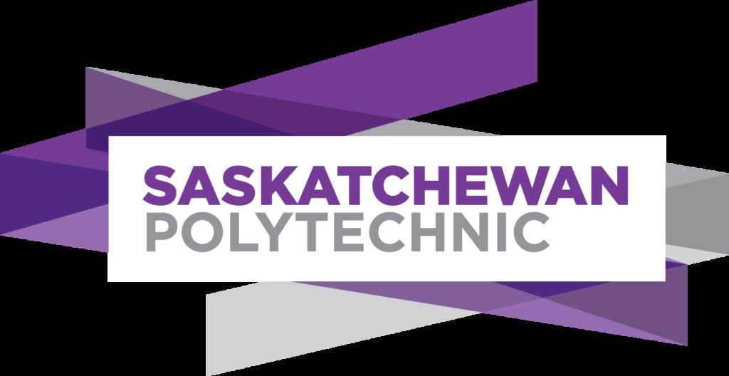 Saskpolytech Logo